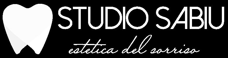 Studio Sabiu