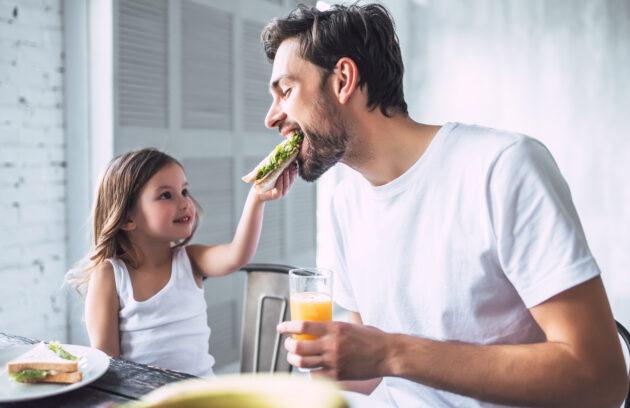 consigli sui cibi e l'alimentazione per prevenire la salute dei tuoi denti. Studio Sabiu- San Giovanni Suergiu